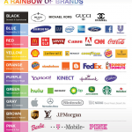 rainbow-of-brands