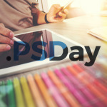psday-evento-online-photoshop